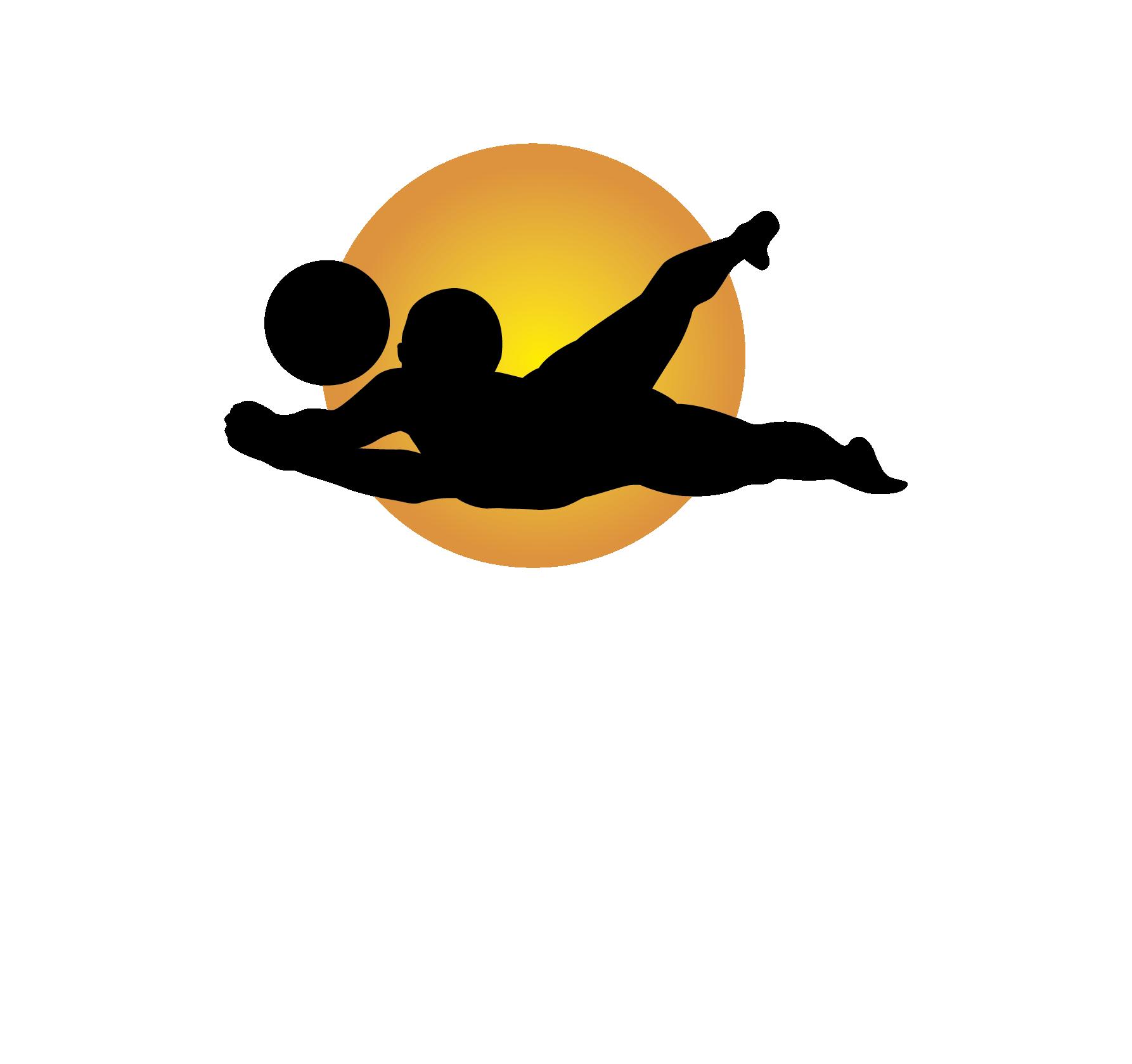 Eredivisie Beach